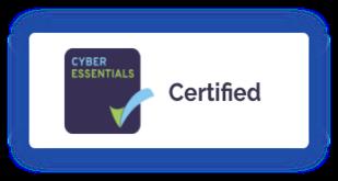 badge-cyberessentials