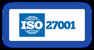 badge-iso27001